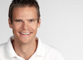 Endodontologe Dr. Bernard Bengs - Spezialist für Wurzelbehandlung