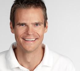 Endodontie und Wurzelbehandlung in Berlin - Dr. Bernard Bengs