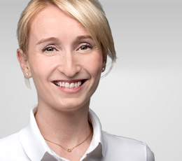 Endodontie und Wurzelbehandlung in Berlin - Dr. Eva Dommisch