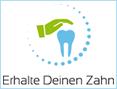 Logo Erhalte Deinen Zahn