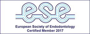 European Society of Endodontology